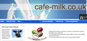 Cafe_milk