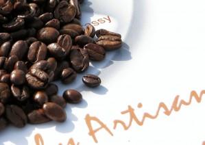 Newbeans Espresso Caledonia Best Fresh Coffee Beans