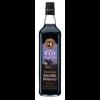 Philibert Routin 1883 Gourmet Barista Syrup - Flavor Blueberry