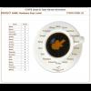 Newbeans Kopi Luwak Fresh Coffee Beans