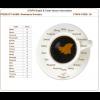 Newbeans Sumatra Fresh Coffee Beans