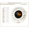 Newbeans Espresso Roma Fresh Coffee Beans