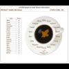 Newbeans BNI Blend Fresh Coffee Beans