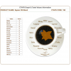 Newbeans Sapien CB Blend Fresh Coffee Beans