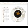 Newbeans Ethiopian Yirgacheffe Fresh Coffee