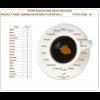 Newbeans Indian Mysore Fresh Coffee