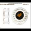 Newbeans Italian Roast Fresh Coffee Beans