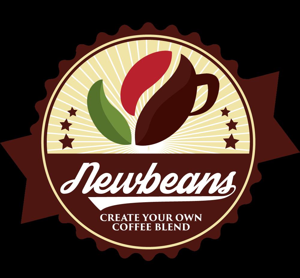 Newbeans logo