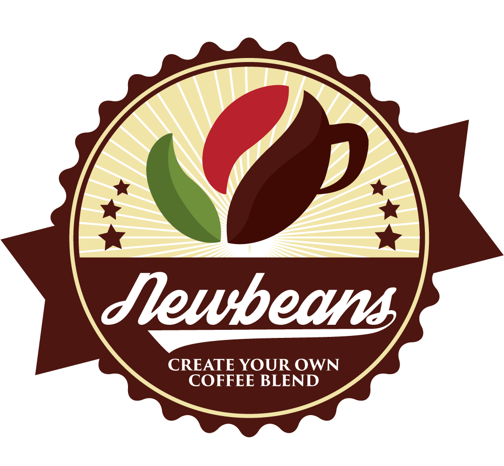 Newbeans Blog